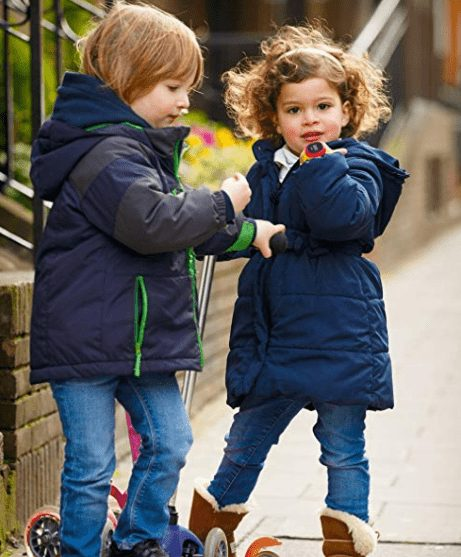 Best GPS Tracker Watch for Kids in 2020