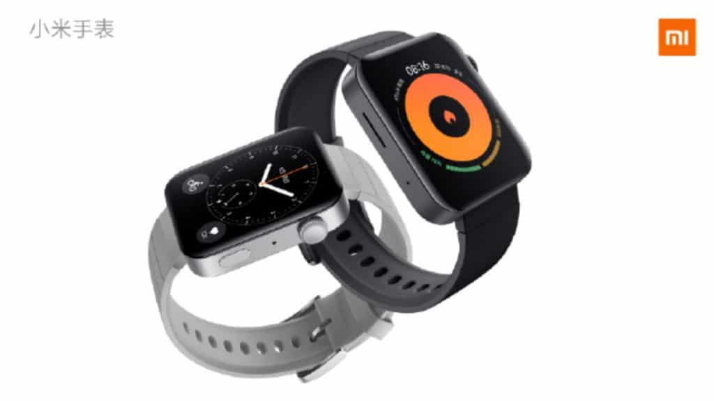 Top 8 Upcoming Smartwatches in 2020