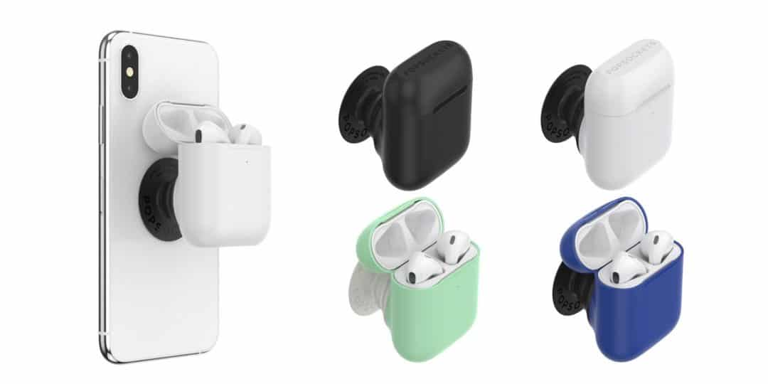 8 Best Airpods Case In 2020
