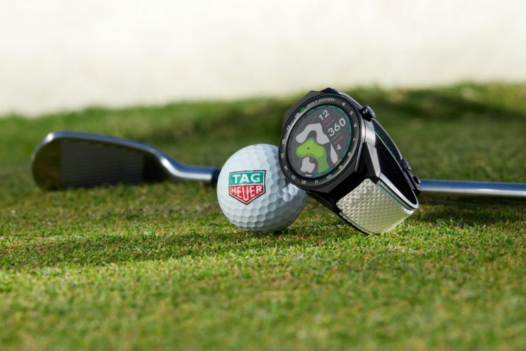Which is the Best GPS Golf Watch?