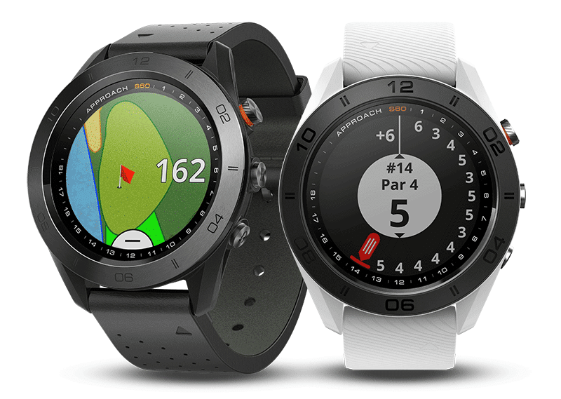 Garmin S60 Premium VS S60 Standard: Detailed Guide