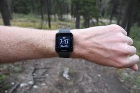 best cheap running watches