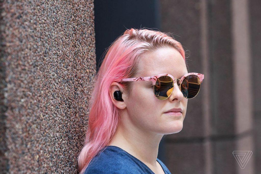 best true wireless earbuds under 50 2020