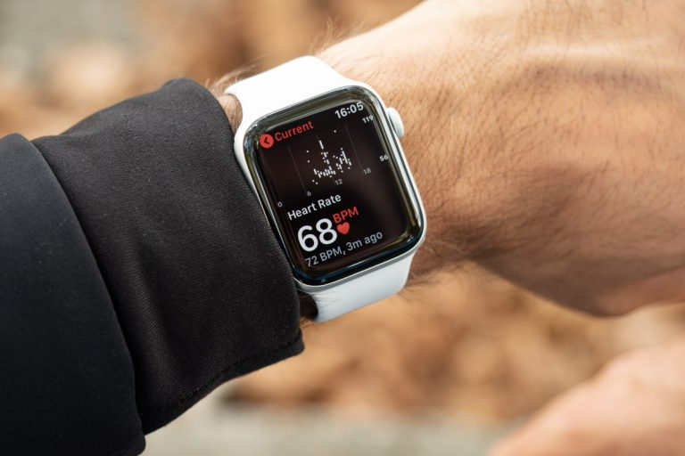 unknown features of Apple watch series 5
