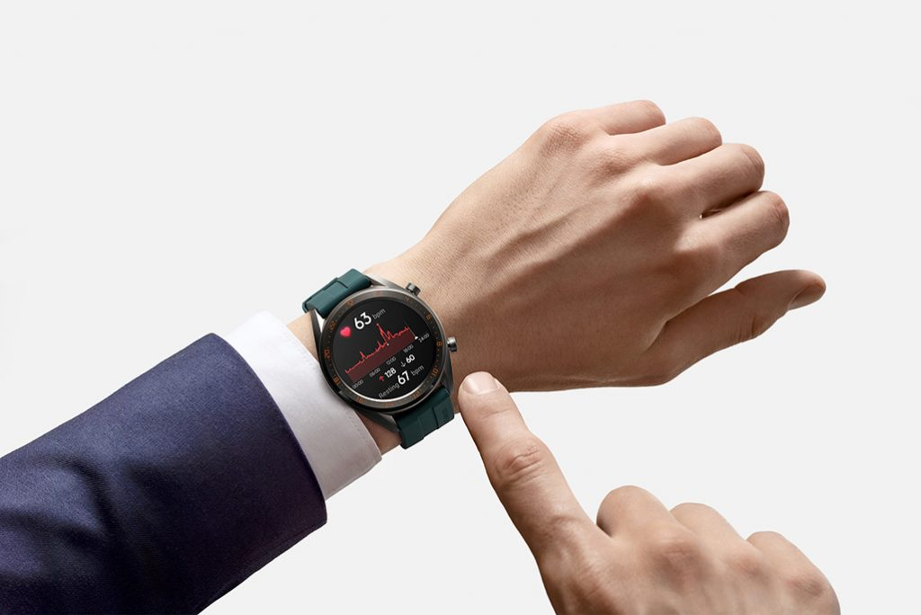 android best smartwatch