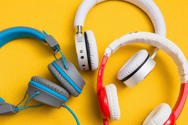 Best earbuds for kids 2020