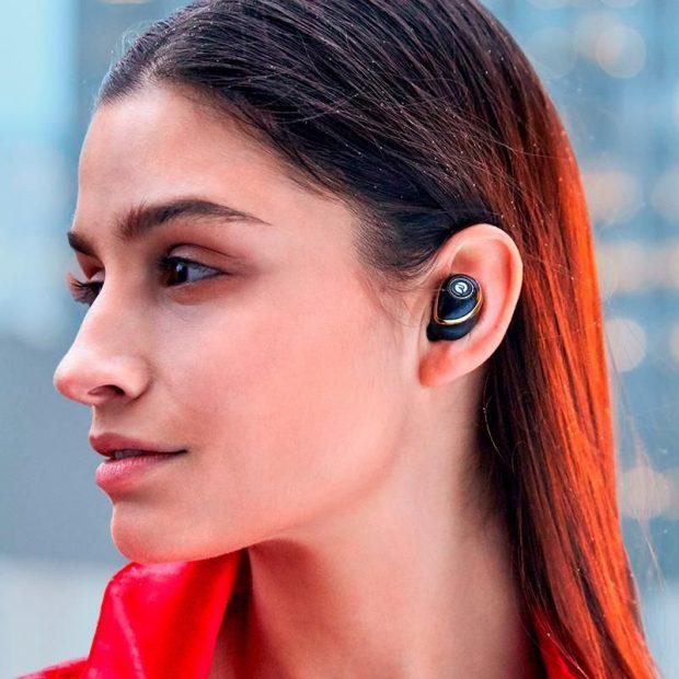 raycon wireless earbuds