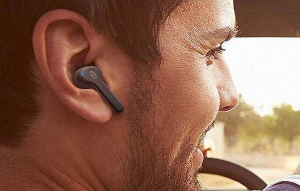 best truly wireless earbuds under 50