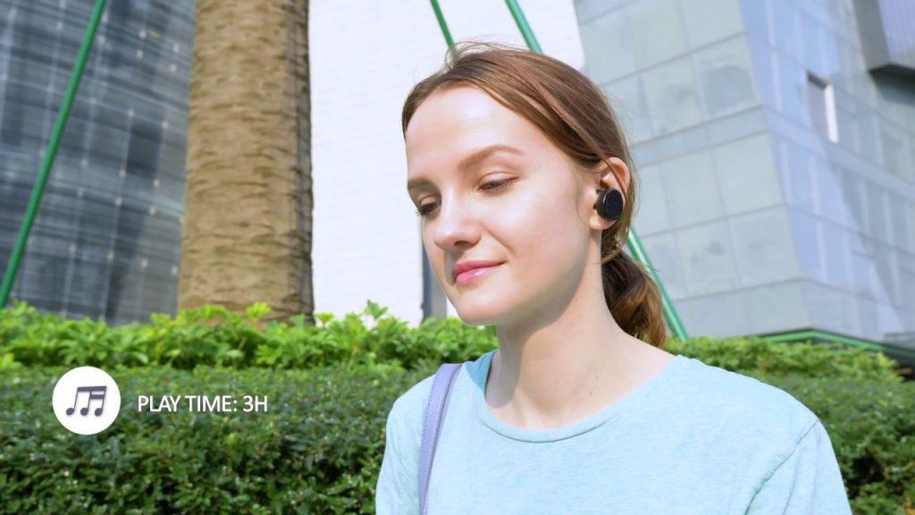 best true wireless bluetooth earbuds under 50