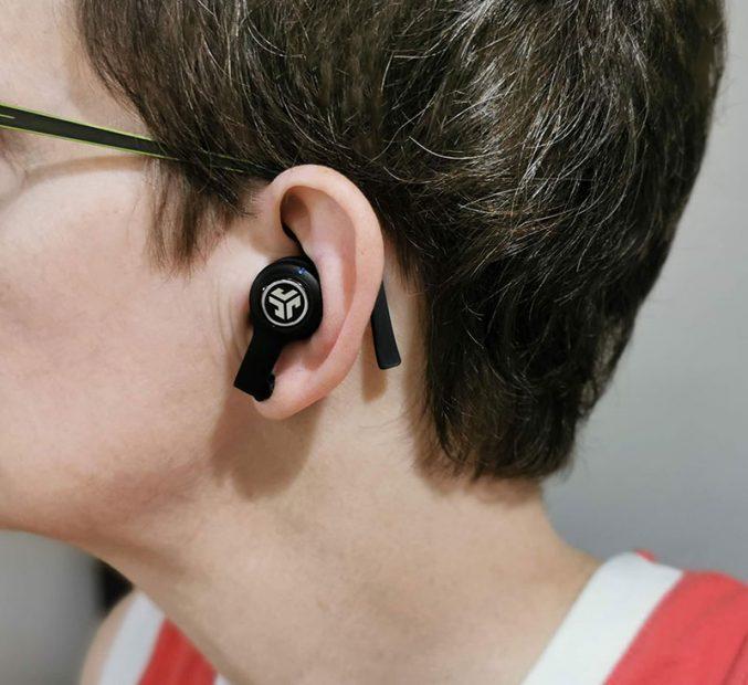 best wireless earbuds under 50 amazon