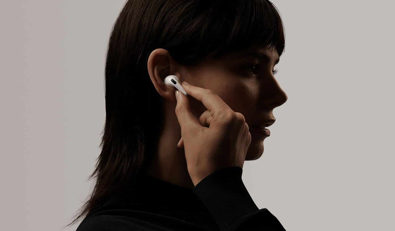 Is Apple Airpods Pro Worth It in 2020?