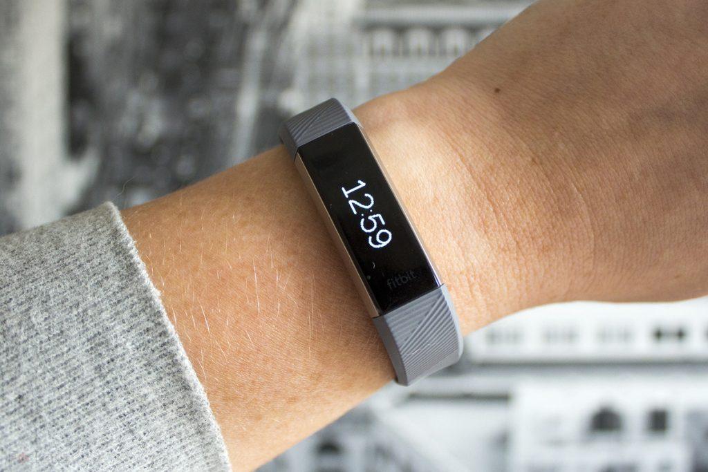 Best Fitbit 2020