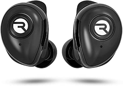 Raycon E55 Earbuds Review