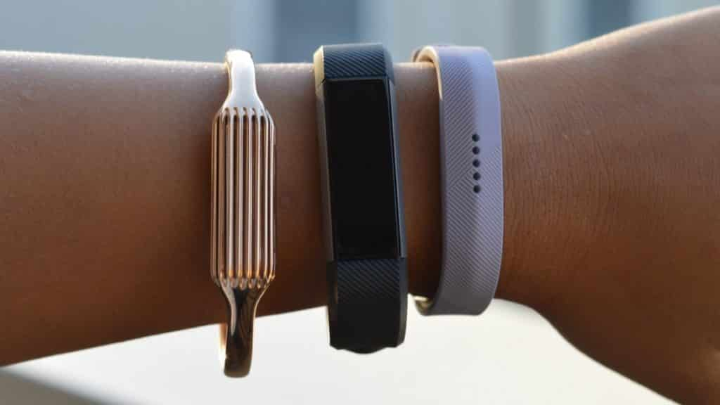 Fitbit Flex 2 Review in 2020