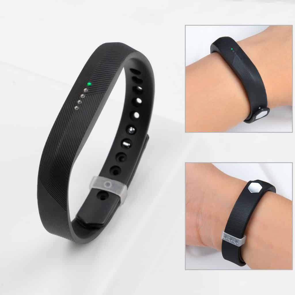 Fitbit Flex 2 Bands