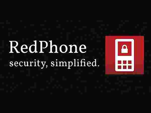 Security and Privacy App For Android