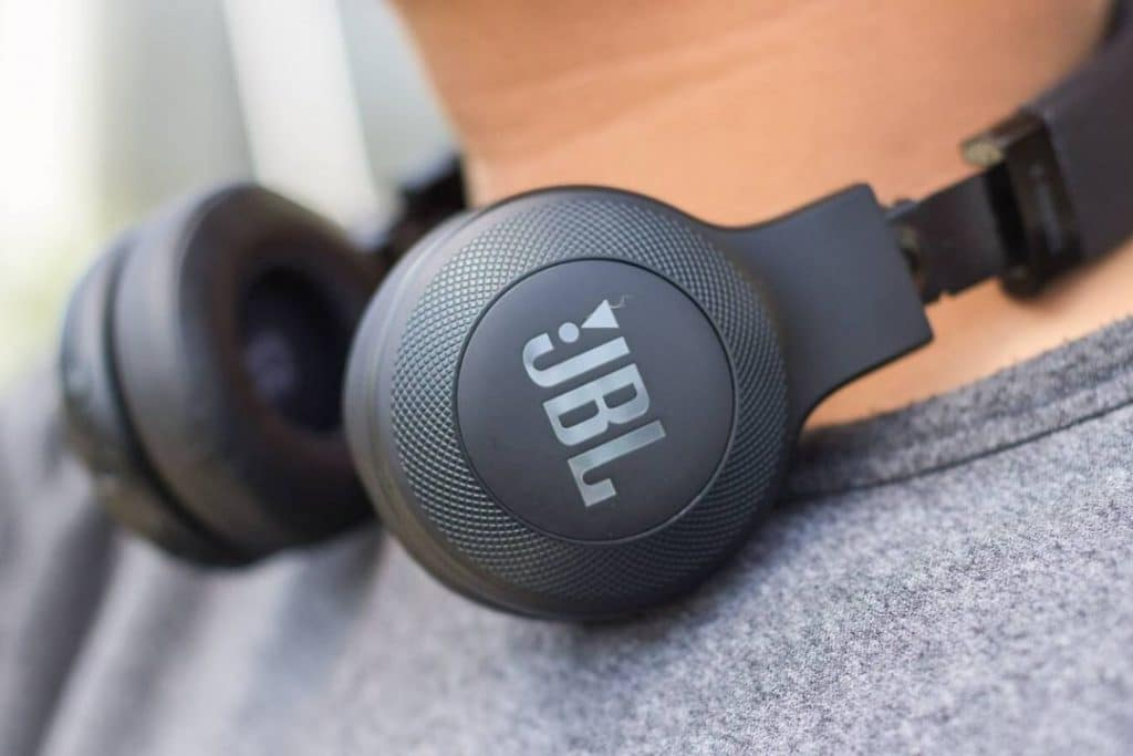 Best Wireless Earbuds For TV