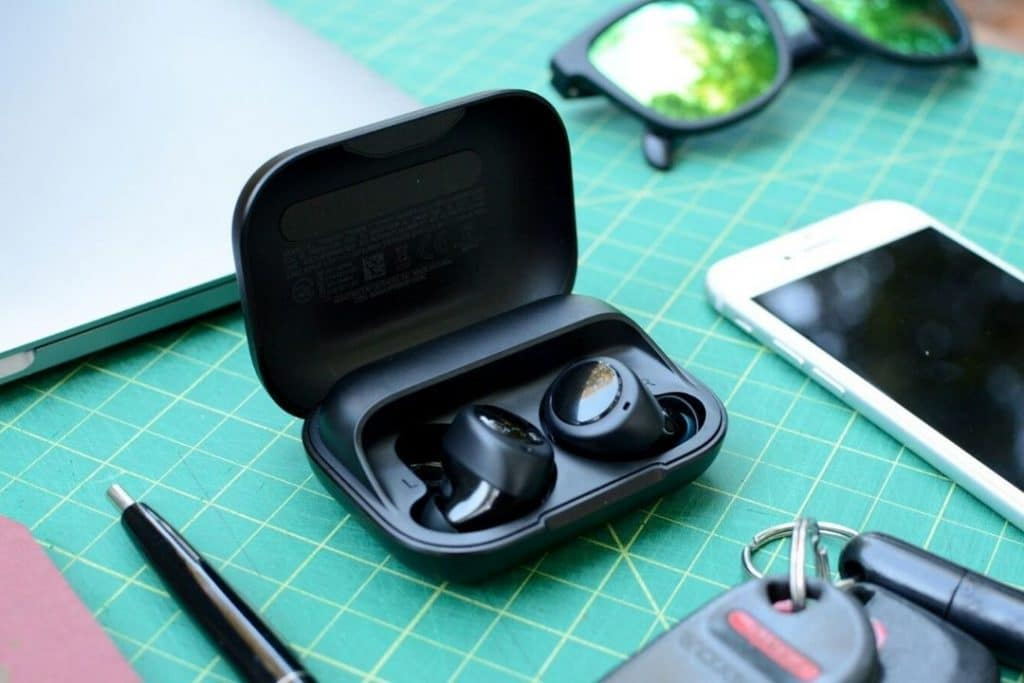 Best Wireless Earbuds For TV