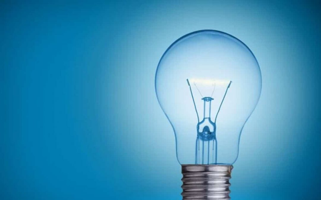 How to Dispose Of LED Bulbs?