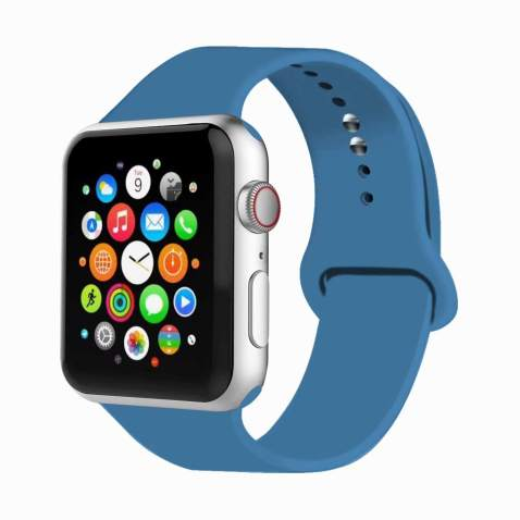 IYOU Sport Band Compatible with Watch