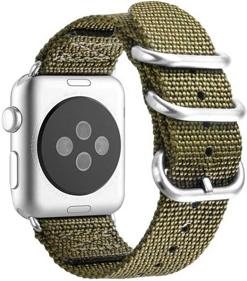 VIGOSS Bands for Apple Watch series 6