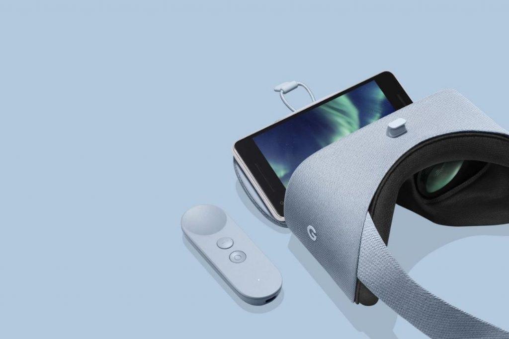 best VR headset for VRChat