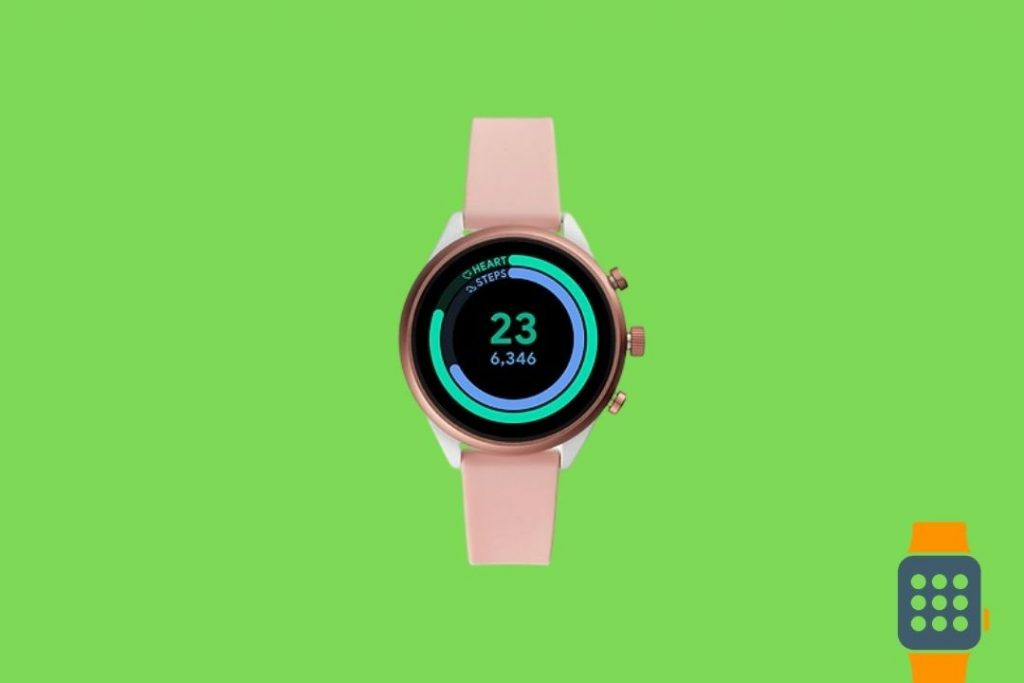 Best Android Smartwatches 2020