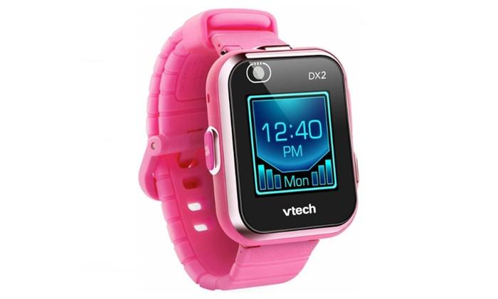 Best Smartwatch for Teens